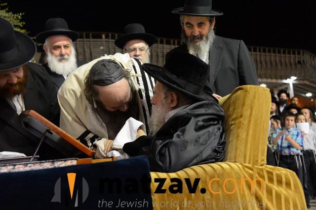 Erlauer Rebbe (490)
