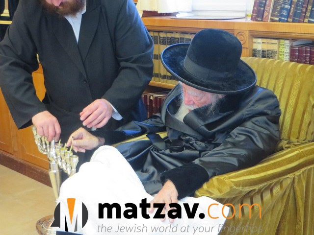 Erlauer Rebbe (50)