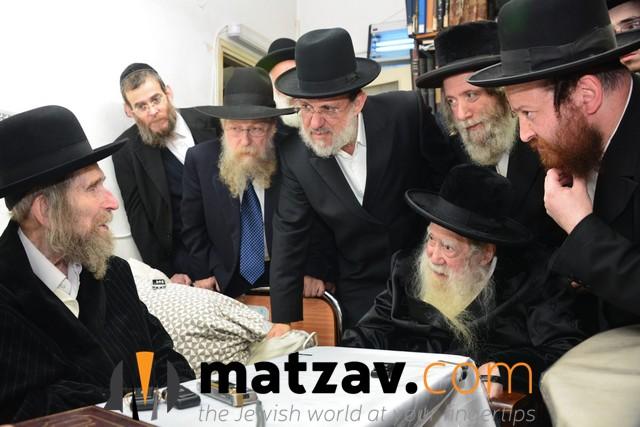 Erlauer Rebbe (503)
