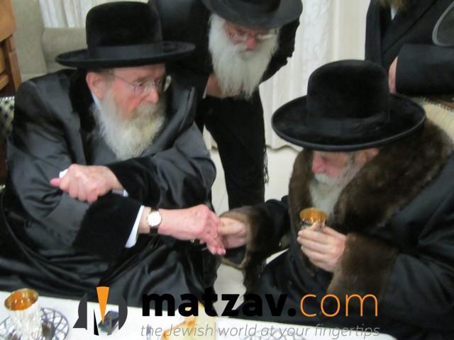 Erlauer Rebbe (507)