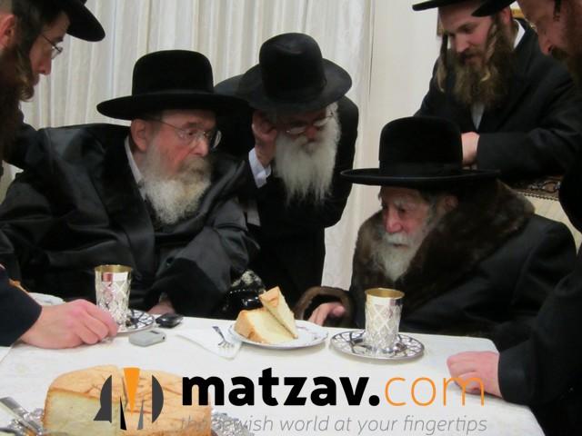 Erlauer Rebbe (511)