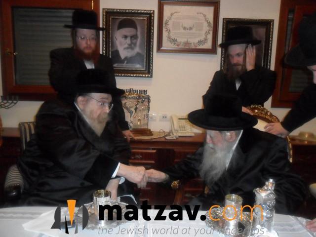 Erlauer Rebbe (516)