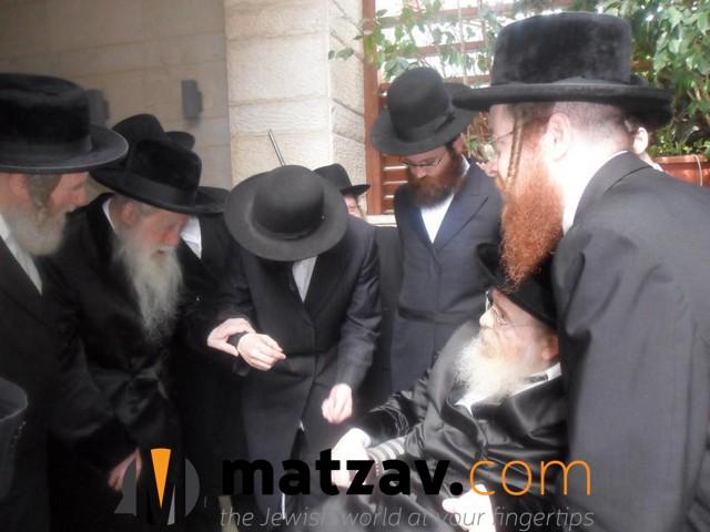 Erlauer Rebbe (518)