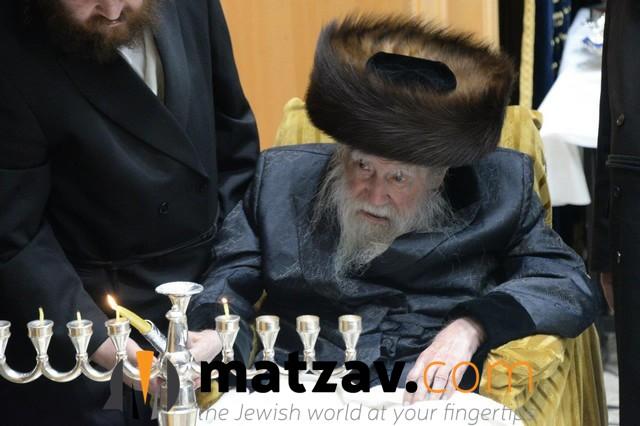 Erlauer Rebbe (52)