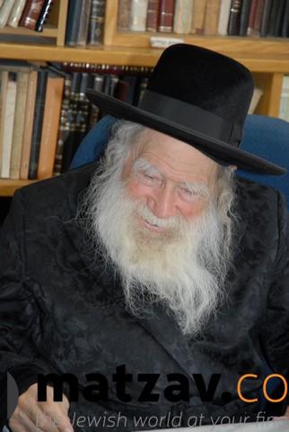 Erlauer Rebbe (521)
