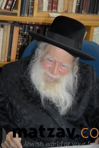 Erlauer Rebbe (522)