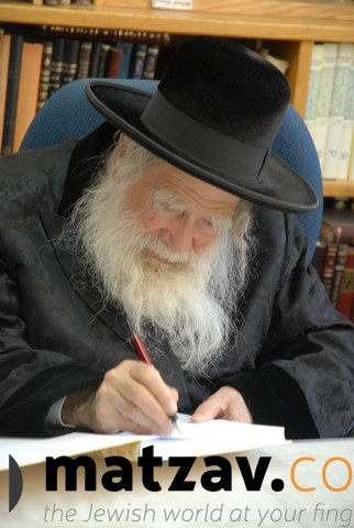 Erlauer Rebbe (524)