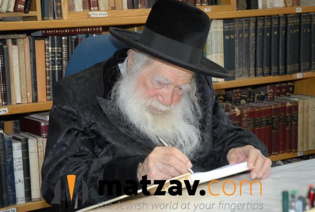 Erlauer Rebbe (526)