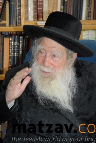 Erlauer Rebbe (527)