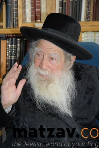 Erlauer Rebbe (528)
