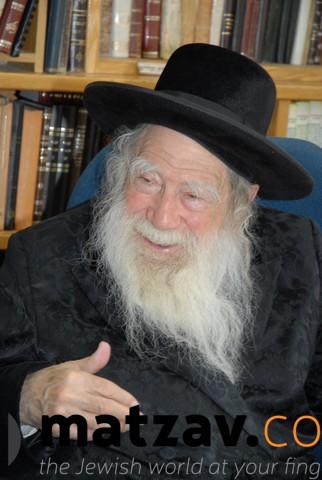 Erlauer Rebbe (529)