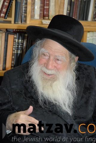 Erlauer Rebbe (530)