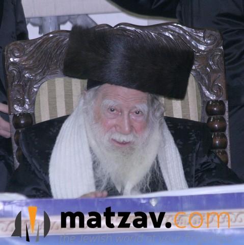 Erlauer Rebbe (542)