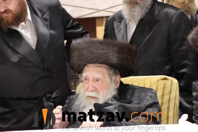 Erlauer Rebbe (546)