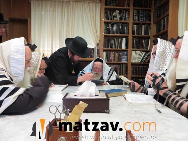 Erlauer Rebbe (55)