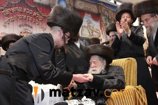 Erlauer Rebbe (554)