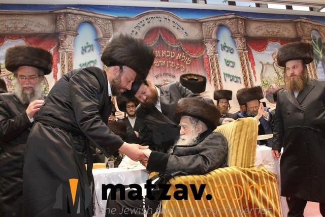 Erlauer Rebbe (555)