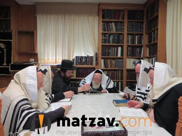 Erlauer Rebbe (56)