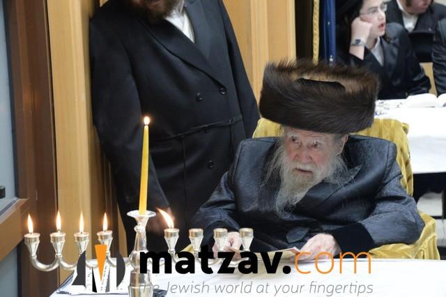 Erlauer Rebbe (57)