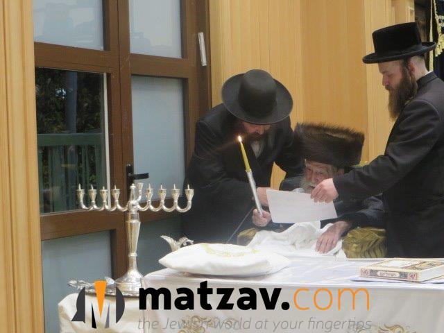 Erlauer Rebbe (58)