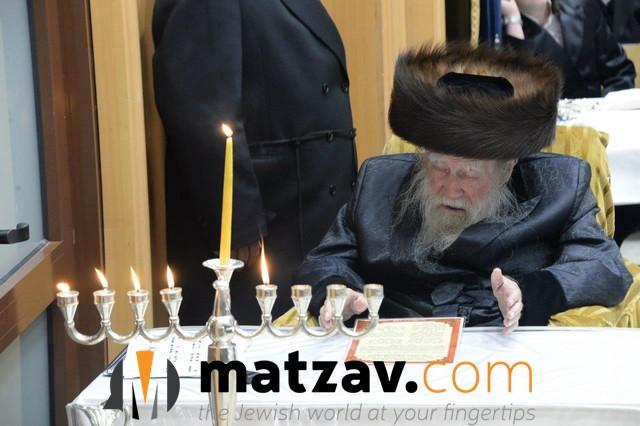 Erlauer Rebbe (60)