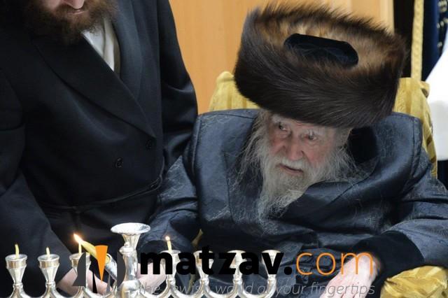Erlauer Rebbe (61)