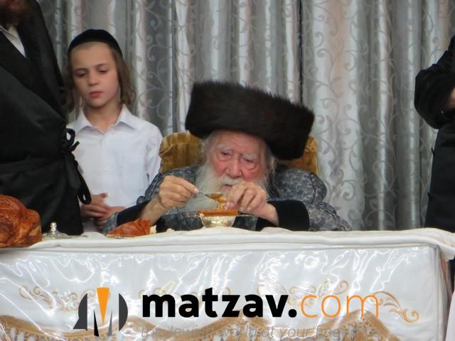 Erlauer Rebbe (72)