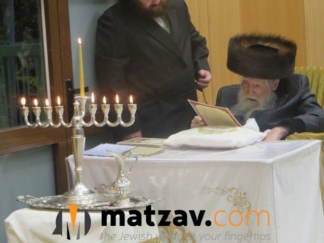 Erlauer Rebbe (74)