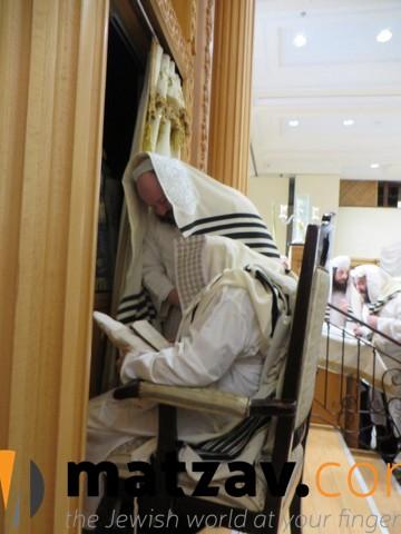 Erlauer Rebbe (77)