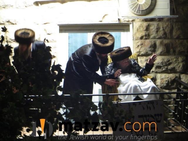 Erlauer Rebbe (91)