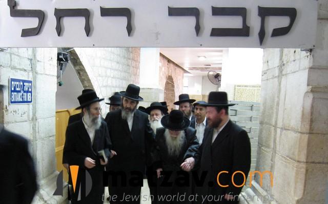 Erlauer Rebbe (92)