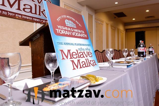 YTV Melave Malka 2016 034