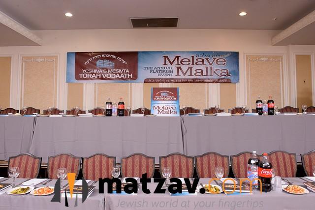 YTV Melave Malka 2016 036