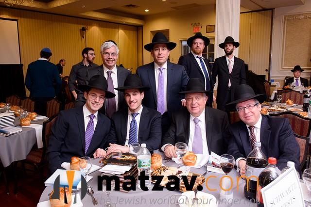 YTV Melave Malka 2016 059