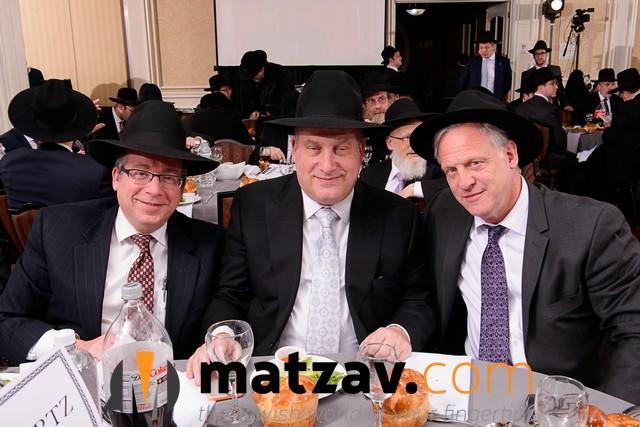 YTV Melave Malka 2016 127