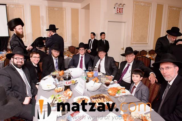 YTV Melave Malka 2016 139