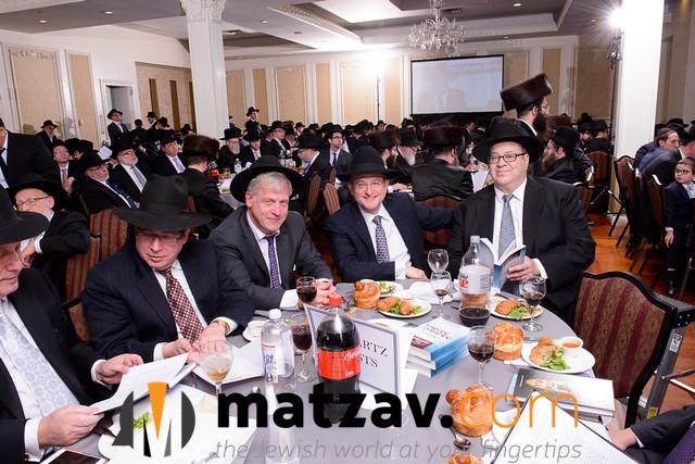 YTV Melave Malka 2016 168