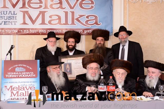 YTV Melave Malka 2016 169