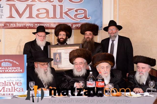 YTV Melave Malka 2016 170