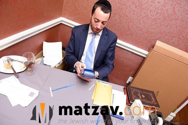 YTV Melave Malka 2016 269