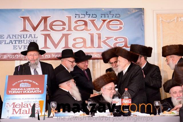 YTV Melave Malka 2016 286