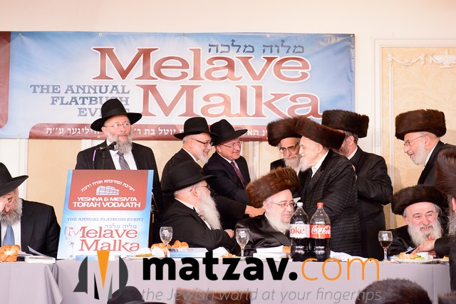 YTV Melave Malka 2016 287