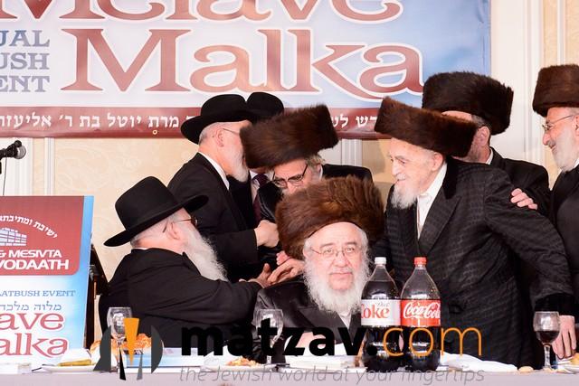 YTV Melave Malka 2016 289