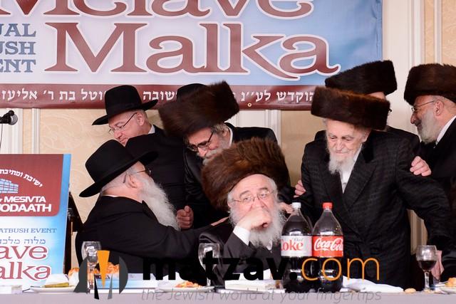 YTV Melave Malka 2016 290