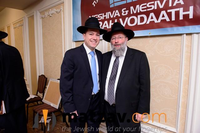 YTV Melave Malka 2016 306