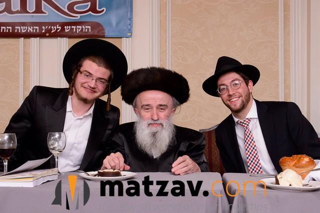 YTV Melave Malka 2016 337