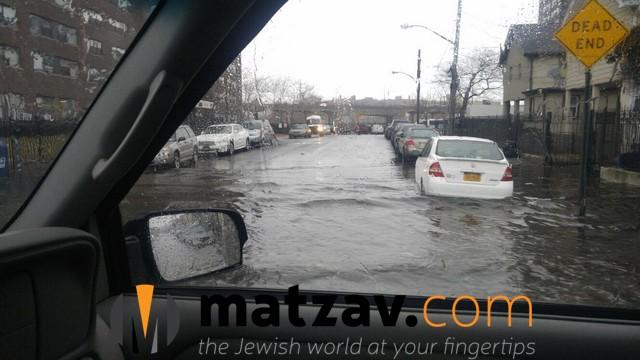 flooding (2)