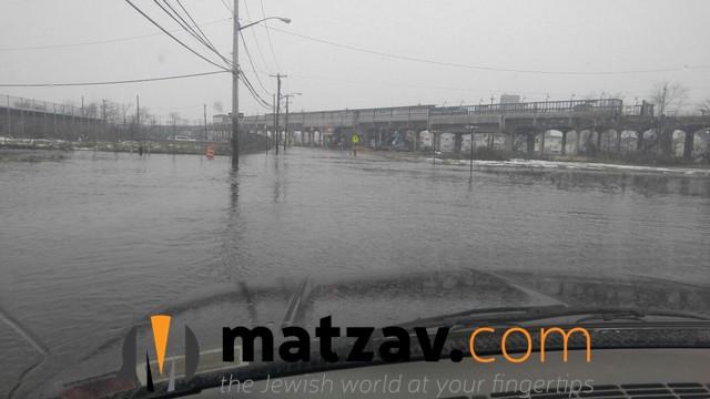 flooding (5)