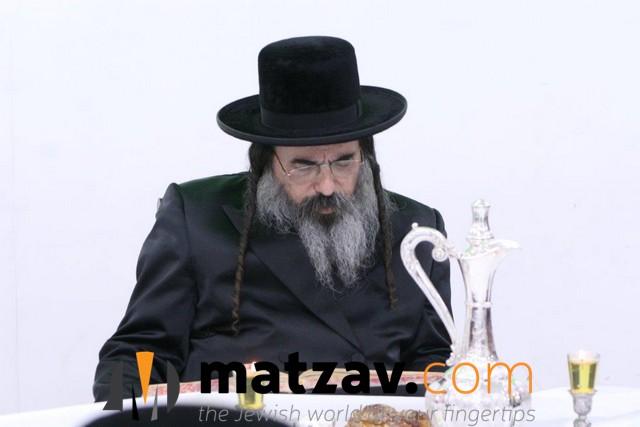radoshitz (145)
