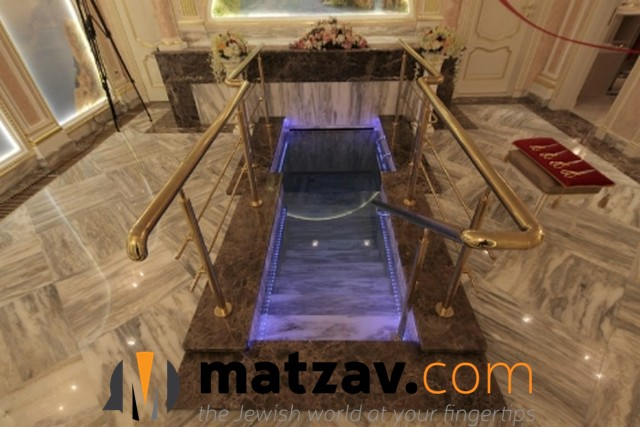 russia mikvah (5)